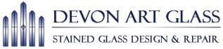 Devon Art Glass